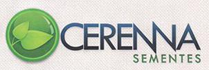 Cerenna Sementes
